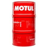 MOTUL TEKMA MEGA 15W40 60L