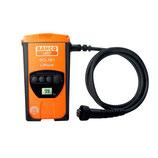 Batería compacta 150 Wh para tijera BCL21 BCL1B1 Bahco
