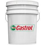 GRASA MOLUB ALLOY PASTE WHITE T CAJA 1 KG REF. CASTROL 158E7C