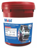 Mobil DTE 20 ULTRA cubo 20L (Sustituye a toda la gama grado 20)