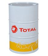 TOTAL BIOTRAFFIC 1000 FE 10W-30 Bidón 208 Litros