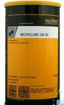KLUBER MICROLUBE GB 00 (1 KG)