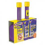 Kit Pre ITV Diesel Wynn´s Referencia 18480