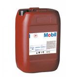EM149655 Mobilgear 600 XP 460 cubo 20L