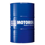 Aceite camión Liqui Moly LANGZEIT-MOTORÖL TRUCK FE 5W-30 2384 bidón 205 litros