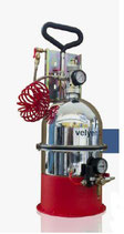 Equipo Sangrador de Frenos Velyen 4LF0605