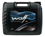 ACEITE WOLF GUARDTECH 15W40 SL/CF (Cubeta de 20 litros)