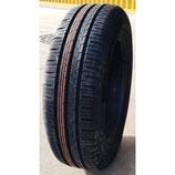 Neumático Continental ECOCONTACT 6 205/55 R16 91 V