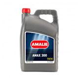 Lubricante Amalie Amax 300 5w40 garrafa de 5 litros