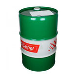 Aceite Castrol Power1 20W50 4T 60L