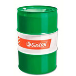 Aceite Castrol Power1 10W40 4T 60L