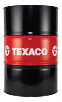Aceite Camion Texaco Ursa Premium TDX 10w40 208Ltrs