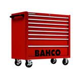 Carro Classic C75 1475KXL8RED Bahco