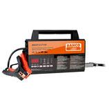 Cargador de bateria 100A BBCE12-F100 Bahco
