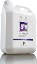 Autoglym PB002.5 - Brote Polar (2,5 Litros)