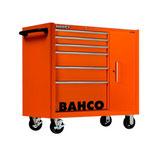 Carro Classic C75 1475KXL6C Bahco