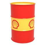 Shell Tellus S2M 68 de 209 litros