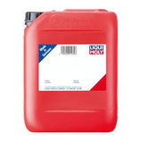 LIQUI MOLY Aditivo para aceite de transmisión 5179 Cisterna, Capacidad: 5L