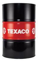 Aceite Texaco 5w40 Havoline Ultra S Bidon 208Ltrs