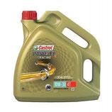 Aceite Castrol 10W30 Racing 4l