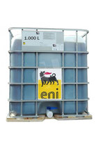 eni -Sigma top MS 5w30 1000 litros