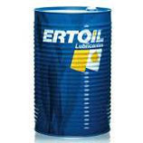 Aceite Camion Ertoil multirruta TD SHPD 15w40 208Ltrs