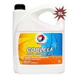 COOLELFAUTOSUPRA -37ºC (50%) Orgánico Rosa a Naranja (1 Garrafa de 5 litros)