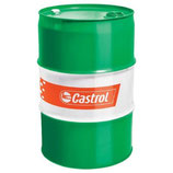Castrol Vecton Fuel Saver 5w30 E7 208 LITROS