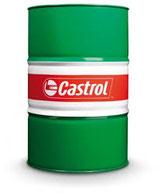 CASTROL CRB MULTI 15W-40 CI-4/E7