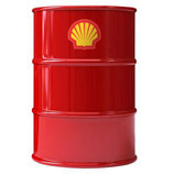 SH-FL-034 Shell Premium Coolant concentrate (Bidón 209 Lts)
