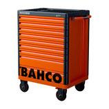 Carro Premium E77 1477K9 Bahco