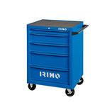 Carro 5 cajones IRIMO Modelo 9066K5