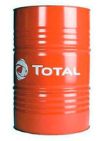 ACEITE TOTAL CLASSIC 5W-30 Bidón 208 L