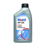 Mobil ATF 220 1L MOBIL