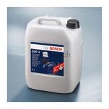 Líquido de frenos BOSCH DOT4 1 987 479 108 (Sustituye a 1 987 479 003) (Garrafa de 5 litros)