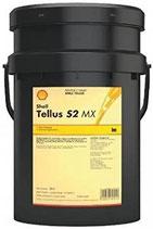 Shell Tellus S2 MX 100 20 Litros