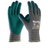 Guantes ATG Maxiflex Comfort caja de 12 pares 34-924_5