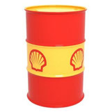 Shell Tellus S2M 32 de 209 litros
