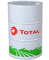 TOTAL MULTAGRI MS 15W-40 Bidón 208L
