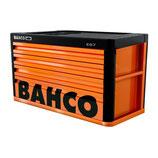 Cofre Premium E87 1487K4 Bahco