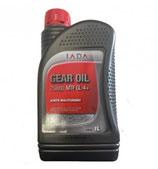 Aceite MTF 75W80 GL-4, IADA (1 litro)