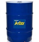 Petronas Arbor Super 15w40 208 Ltrs