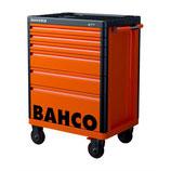 Carro Premium E77 1477K6 Bahco