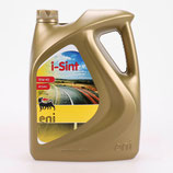 Aceite coche Eni i-Sint 10W-40 (1 garrafa de 5 litros)