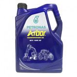 PETRONAS ARBOR MTF 10W30 (1 garrafa de 5 litros)