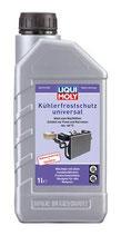 LIQUI MOLY Anticongelante Universal 1 litro