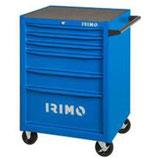 Carro 6 cajones IRIMO Modelo 9066K6