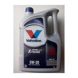 Valvoline Synpower ENV C1 5W30 5L VALVOLINE (1 garrafa de 5 litros)