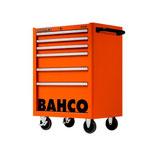 Carro Classic C75 1475K6 Bahco