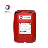 TOTAL BIOTRAFFIC 1000 FE 10W-30 Bidón 20 Litros